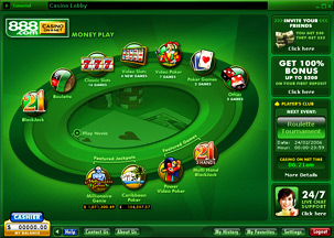 no deposit bonus casino usa players