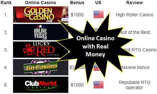 what is online casino biz