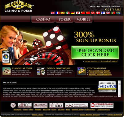 tips for playing slot machines in vegas