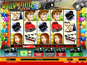 free no deposit bonus casinos usa