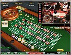 free vegas online casino slot machine games