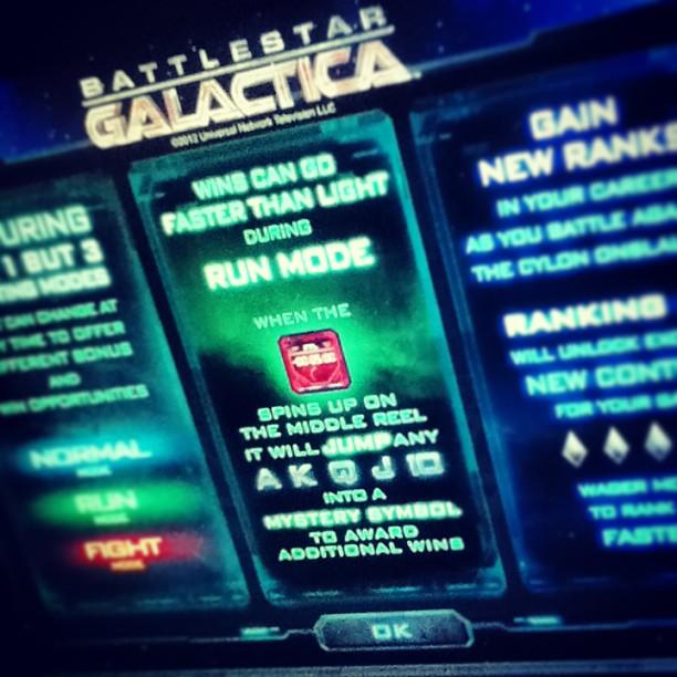 Mega Jack Online Casino Games For Free Maryland Live Casino Online Free Slots Real Casino Games Online