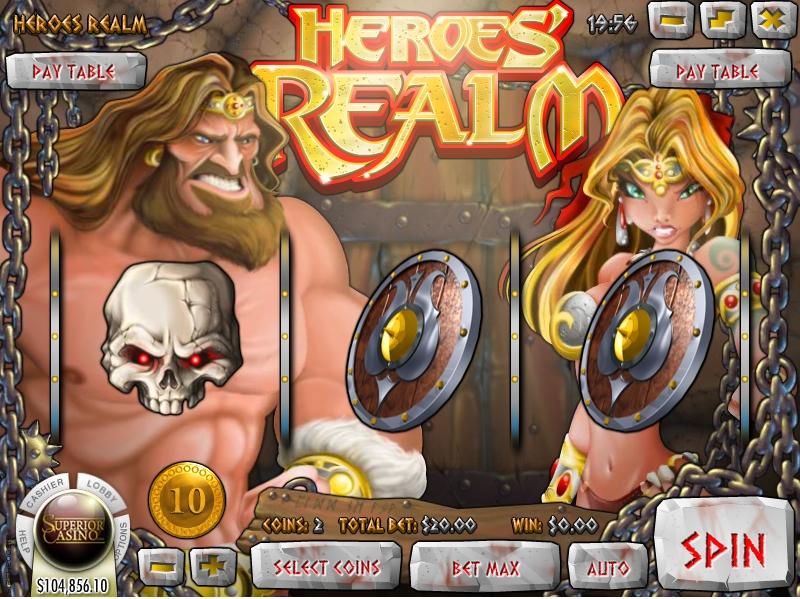 blackjack gamevy Casino