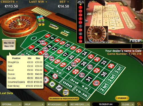 free online slots casino no deposit welcome bonuses list