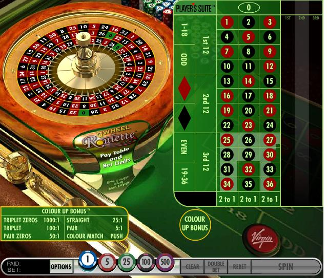 online casino ipad no deposit