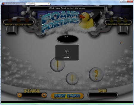 virtual casino no deposit