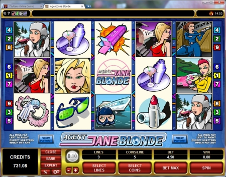 mighty slots casino no deposit bonus