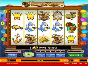 free penny slots wizard of oz