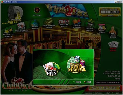no deposit usa online casino bonus codes